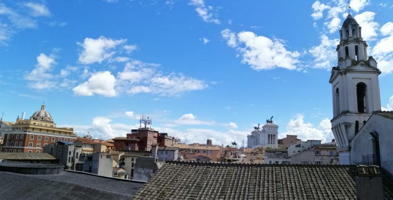 panorama_bg